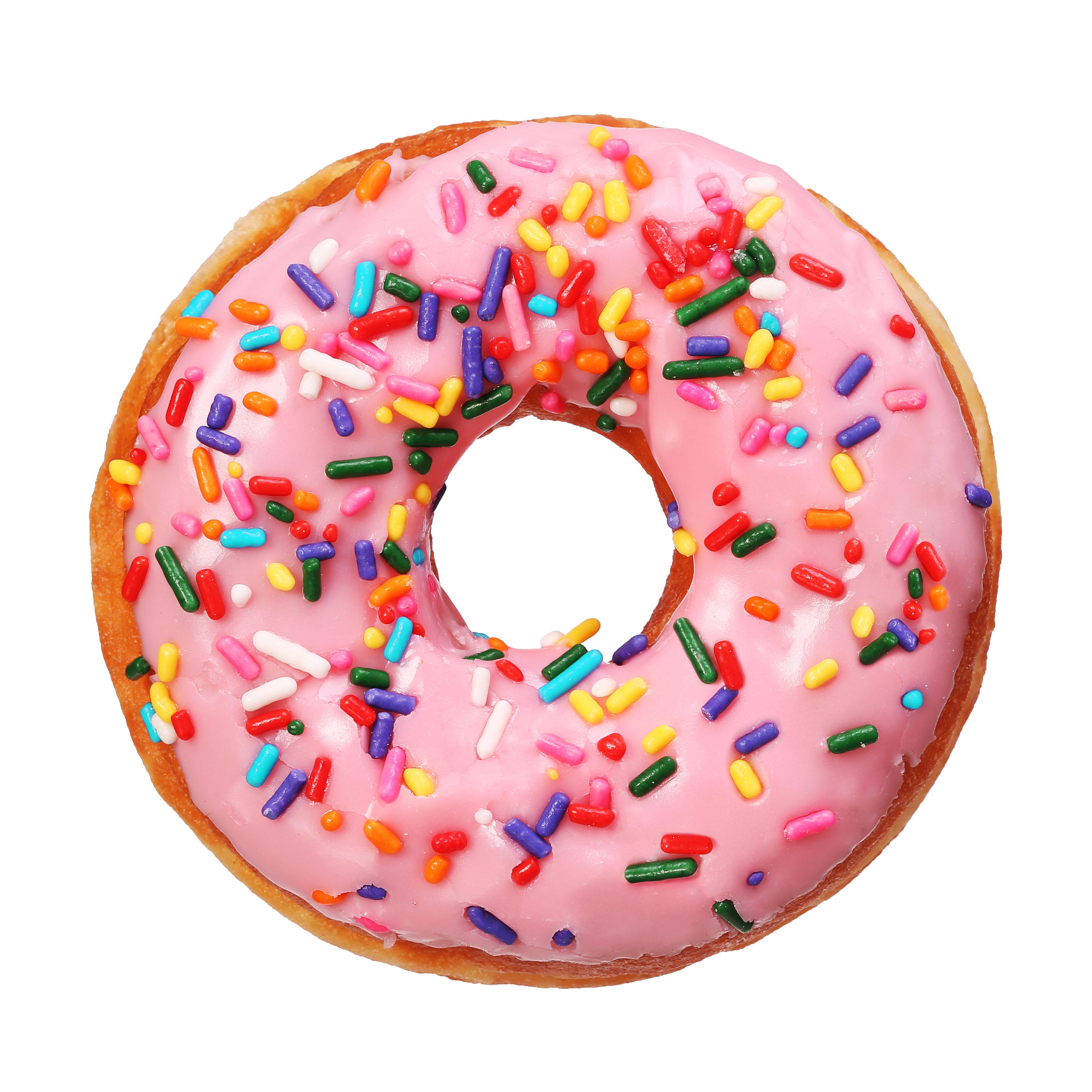 "The Dreaded Medicare Part D ""Donut Hole"""