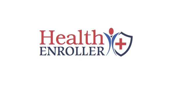Health Enroller's Guide to Medicare's Open Enrollment Part 2