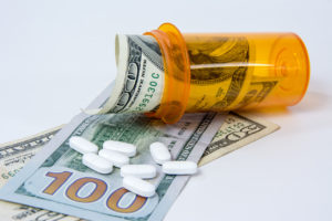 Extra Help Paying for your Prescriptions